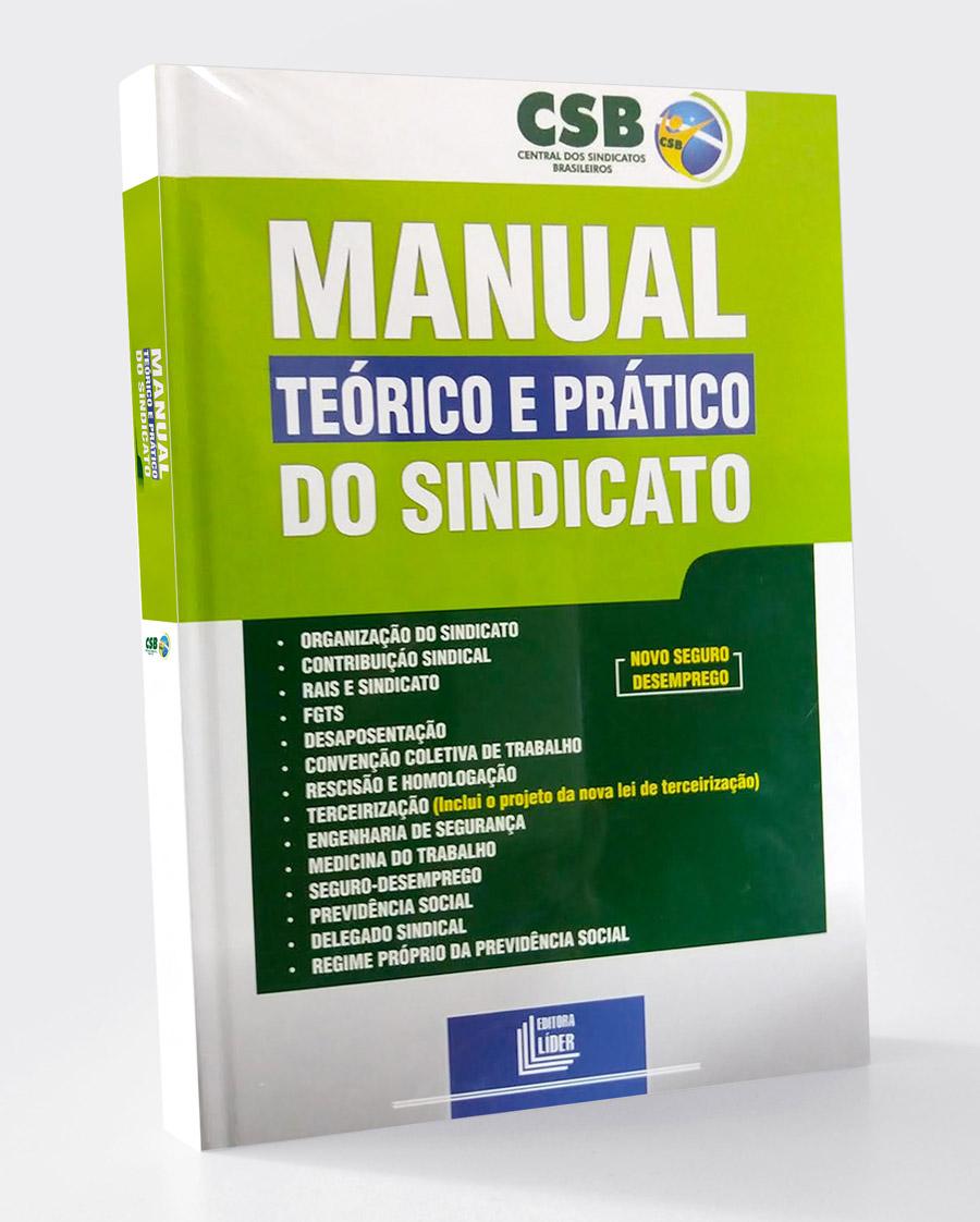 manual-sindicato