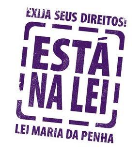 Maria da Penha vale até sem queixa da vítima, diz STF