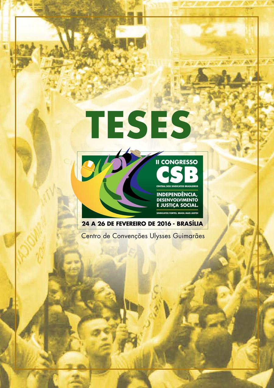 teses-II-congresso-csb