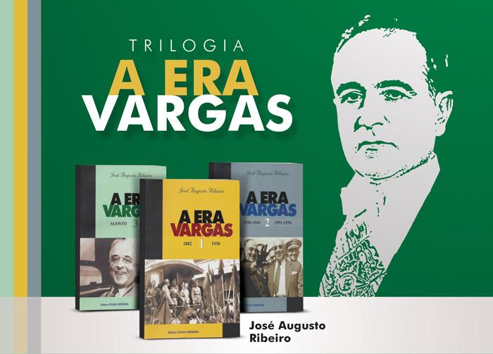 trilogia-getulio