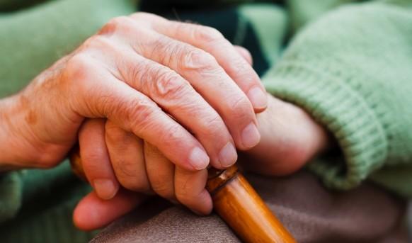 Saiba como a aposentadoria pode mudar
