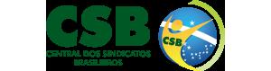 Central dos Sindicatos Brasileiros