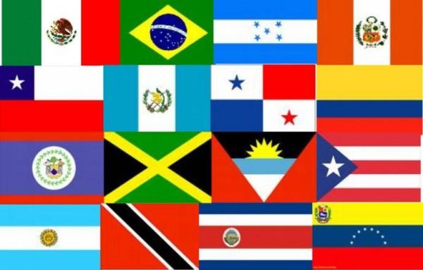 América Latina elevou 50 milhões à classe média, diz Banco Mundial