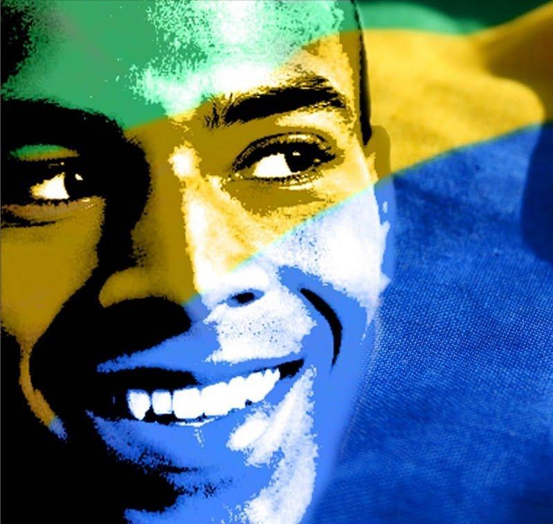 Negros já somam 52% da classe média brasileira, aponta estudo