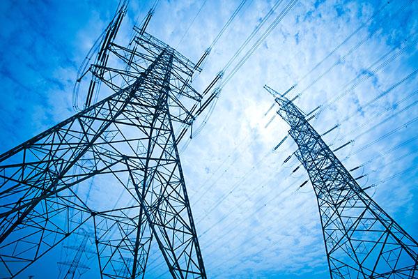 Medida provisória não quebra contrato nem descapitaliza as empresas de energia