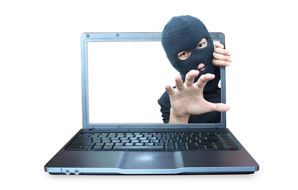 Marco Civil da internet cria ambiente mais seguro e livre ao usuário, afirma presidente do Sindicato de TI