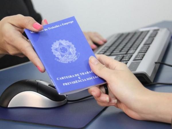 Novo aviso-prévio vale para demitido antes da lei, diz STF