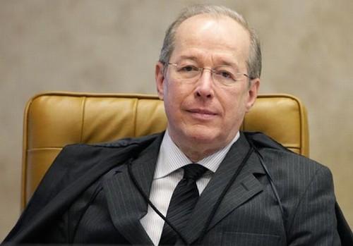 Ministro do STF arquiva ação contra cobrança da contribuição sindical