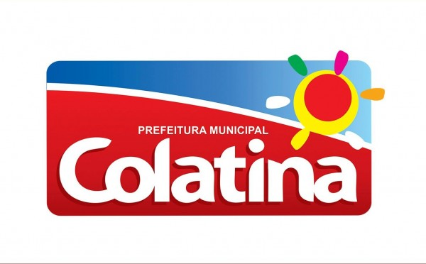 CSB envia manifesto de apoio à greve do Sindicato dos Servidores Públicos de Colatina