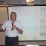 FENATA promove o 29º Encontro Nacional de Técnicos Agrícolas