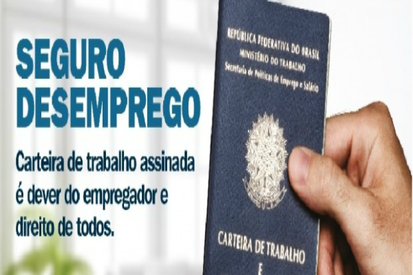 Codefat regulamenta seguro-desemprego a domésticos