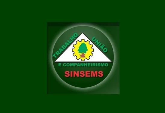 Sindicato dos Servidores Públicos Municipais de Sorriso completa 20 anos de fundação