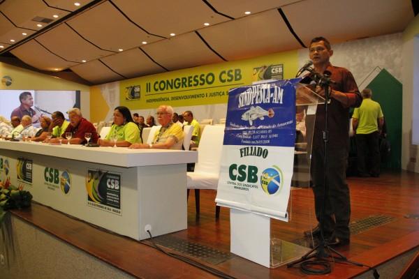 Decisão do STF reestabelece pagamento do seguro-defeso aos pescadores