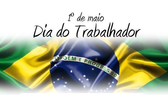 CSB Rondônia realiza festa em comemoração ao 1º de Maio