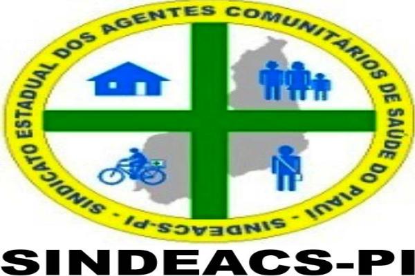 Agentes de saúde do Piauí aderem à paralisação nacional por novo piso