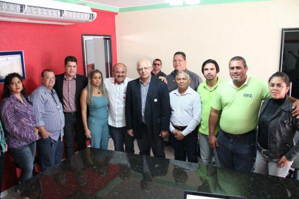 Justiça barra exigência de exame toxicológico para motoristas em Rondônia