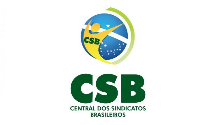 Propor jornada de 80 horas semanais é uma provocação ao trabalhador brasileiro