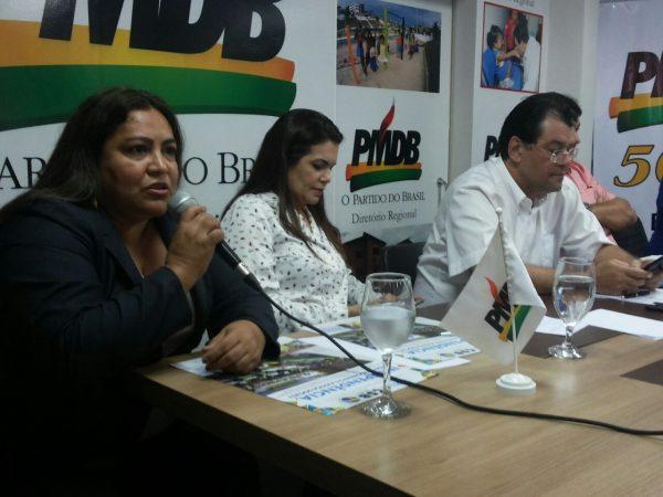 CSB Amazonas debate reivindicações dos pescadores