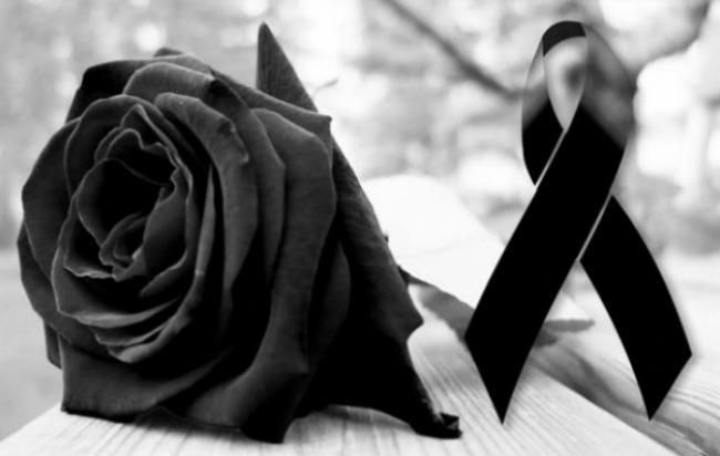 Nota de falecimento – CSB lamenta a morte de Paulo Cesar de Pereira Durand, diretor nacional da Central