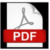 pdf-download-icone