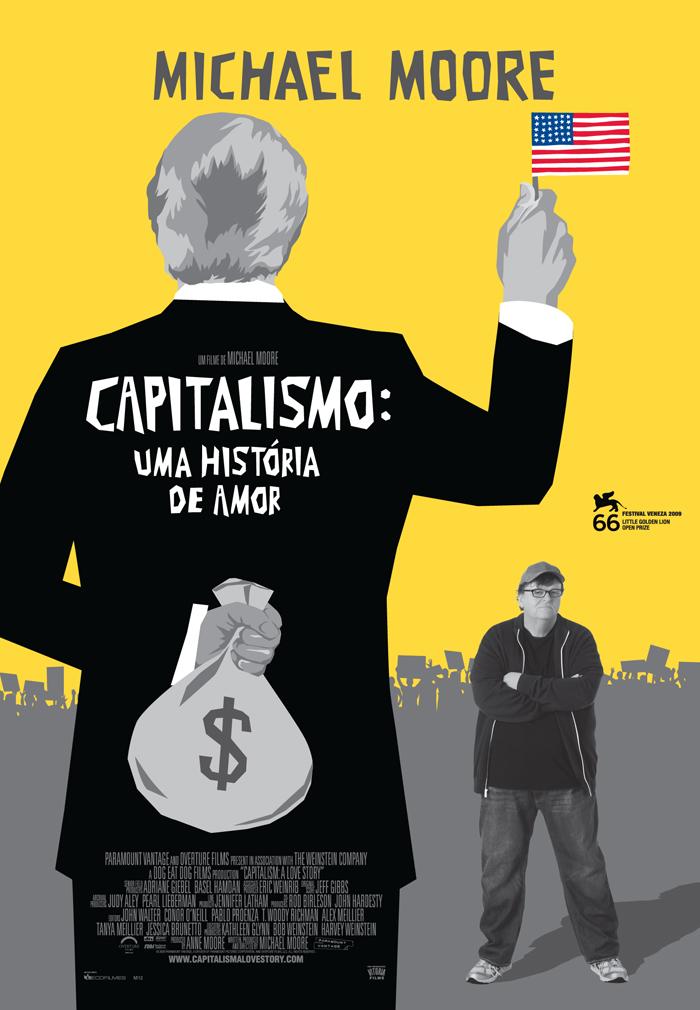 12-capitalismo-uma-historia-de-amor