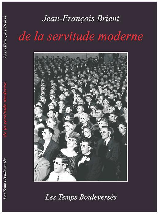 15-da-servidao-moderna