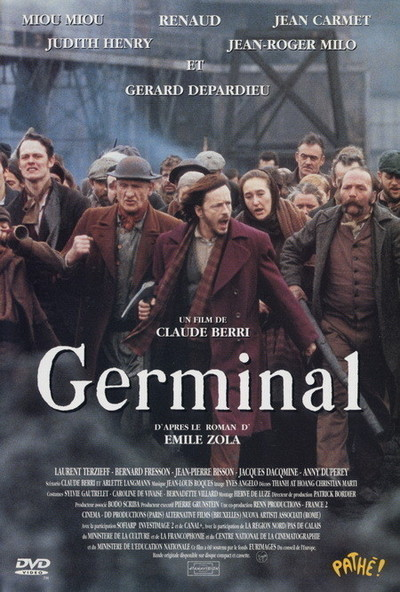 20-germinal