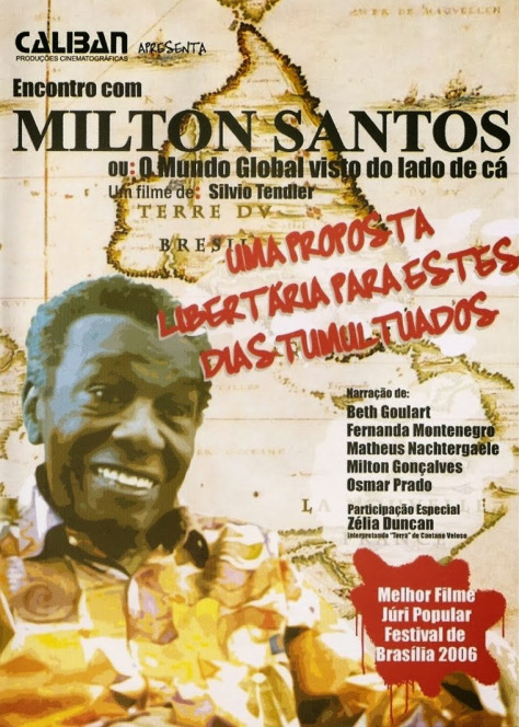 21-globalizacao-milton-santos-o-mundo-global-visto-do-lado-de-ca