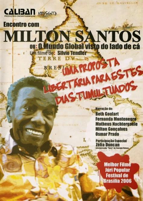 21-globalizacao-milton-santos-o-mundo-global-visto-do-lado-de-ca