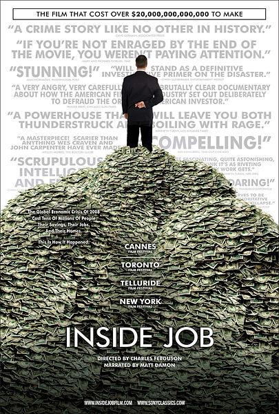 22-inside-job