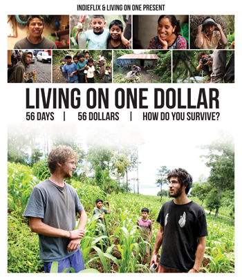 24-living-on-one-dollar