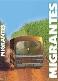 25-migrantes