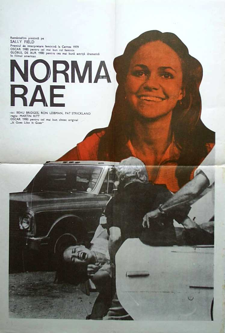 26-norma-rae