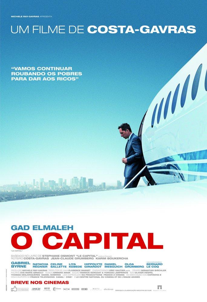 27-o-capital