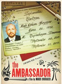 29-o-embaixador