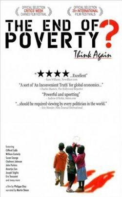 31-o-fim-da-pobreza