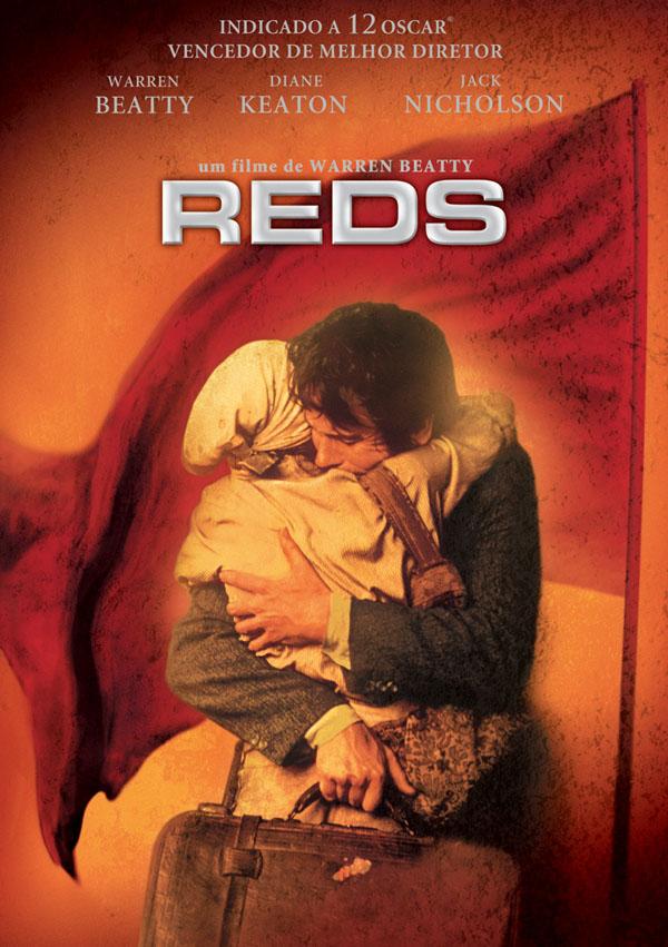 35-reds