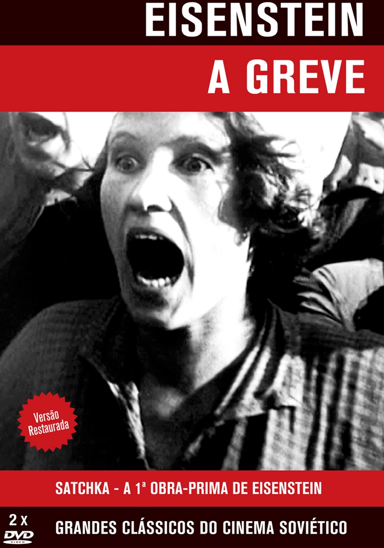 36-a-greve