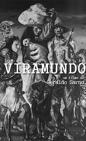 38-viramundo