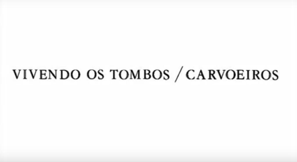 39-vivendo-os-tombos-carvoeiros