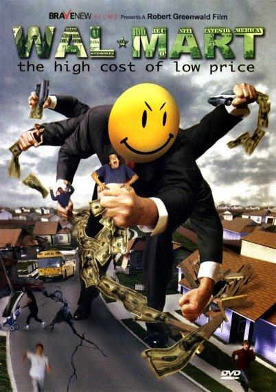 40-walmart-o-custo-alto-do-preco-baixo
