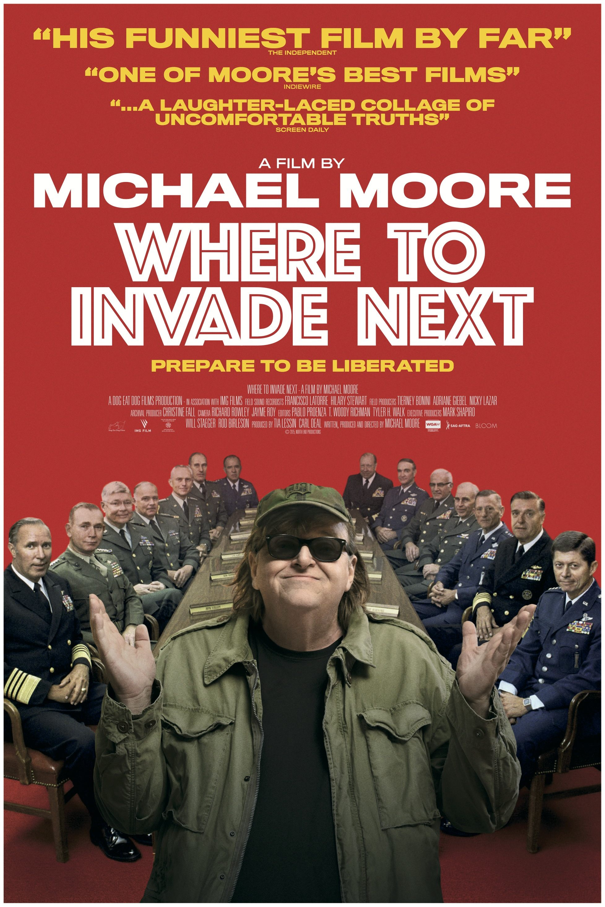 41-where-to-invade-next