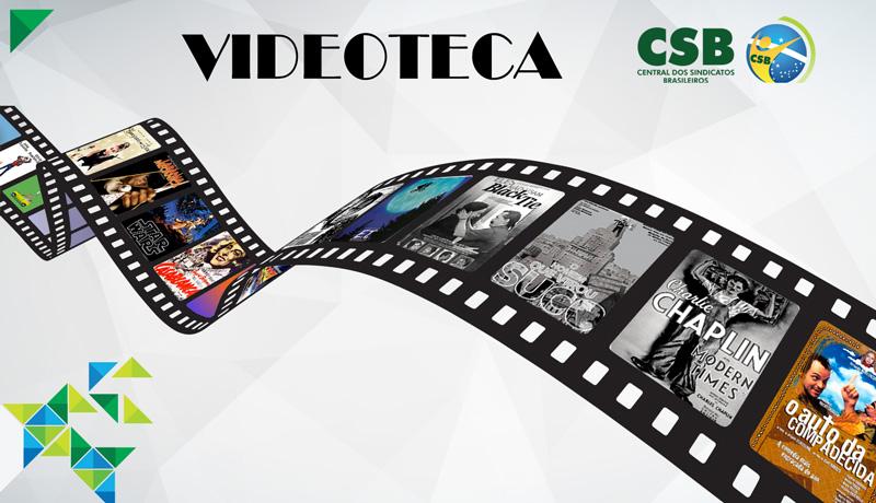 csb-banner-videoteca