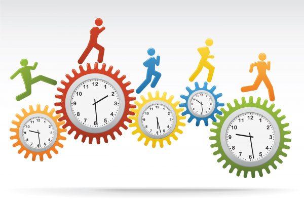 Flexibilizar a jornada de trabalho favorece apenas o empregador