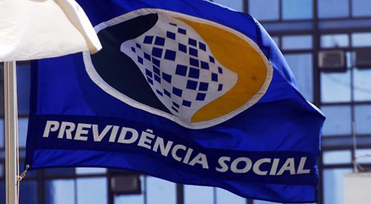 Reforma da Previdência recebe 131 emendas válidas para serem analisadas