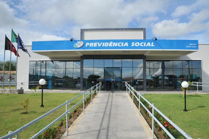 Pernambuco e Minas Gerais discutem a Reforma da Previdência Social em audiências públicas nas Assembleias Legislativas dos estados