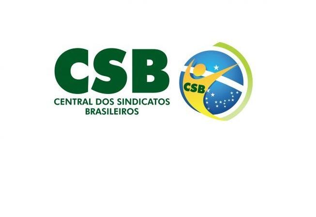 CSB disponibiliza contatos de deputados integrantes da Comissão Especial da reforma trabalhista