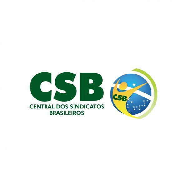 CSB promove Curso de Negociação Coletiva em Rondônia