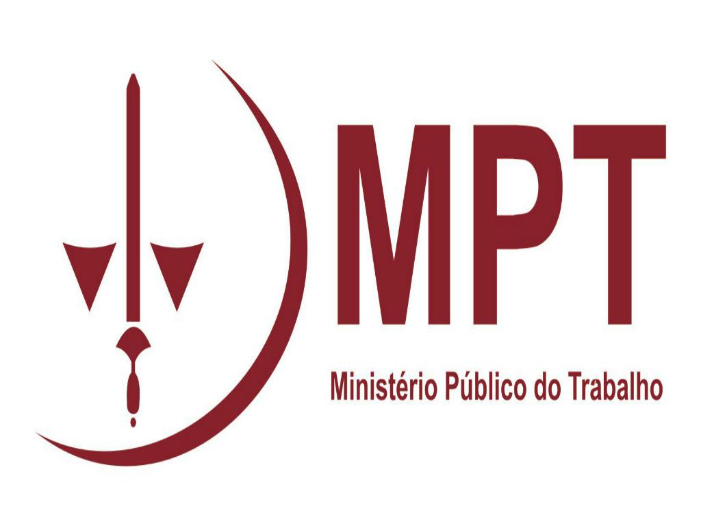 Nota Técnica do MPT pede rejeição ao relatório da reforma trabalhista