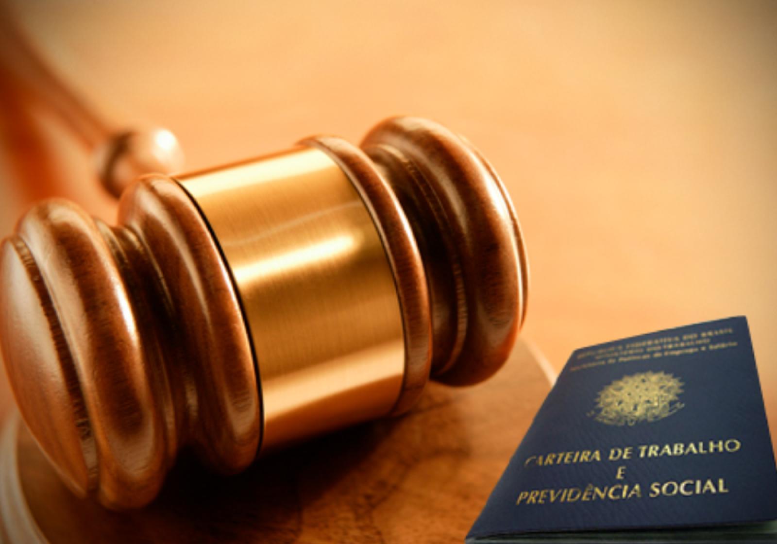 Substitutivo dificulta e encarece acesso ao Judiciário